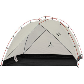 Grand Canyon Tonto Beach Tent 4, mojave desert